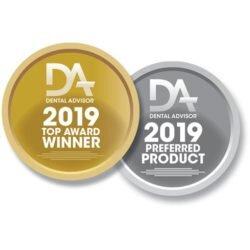 award_2019_512