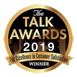 award_2019_512_2a